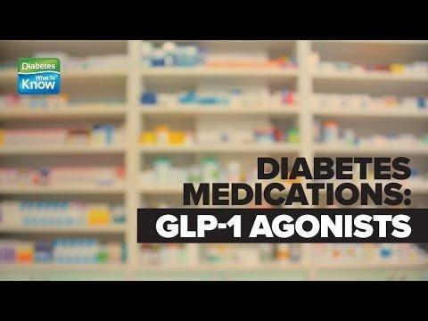 Byetta, Victoza, Bydureon: Diabetes Drugs And Weight Loss