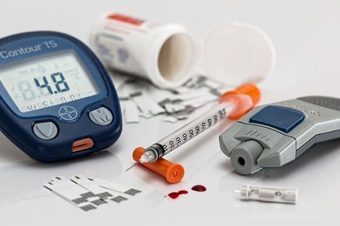 Has Anyone Cured Diabetes By Doing Pranayam