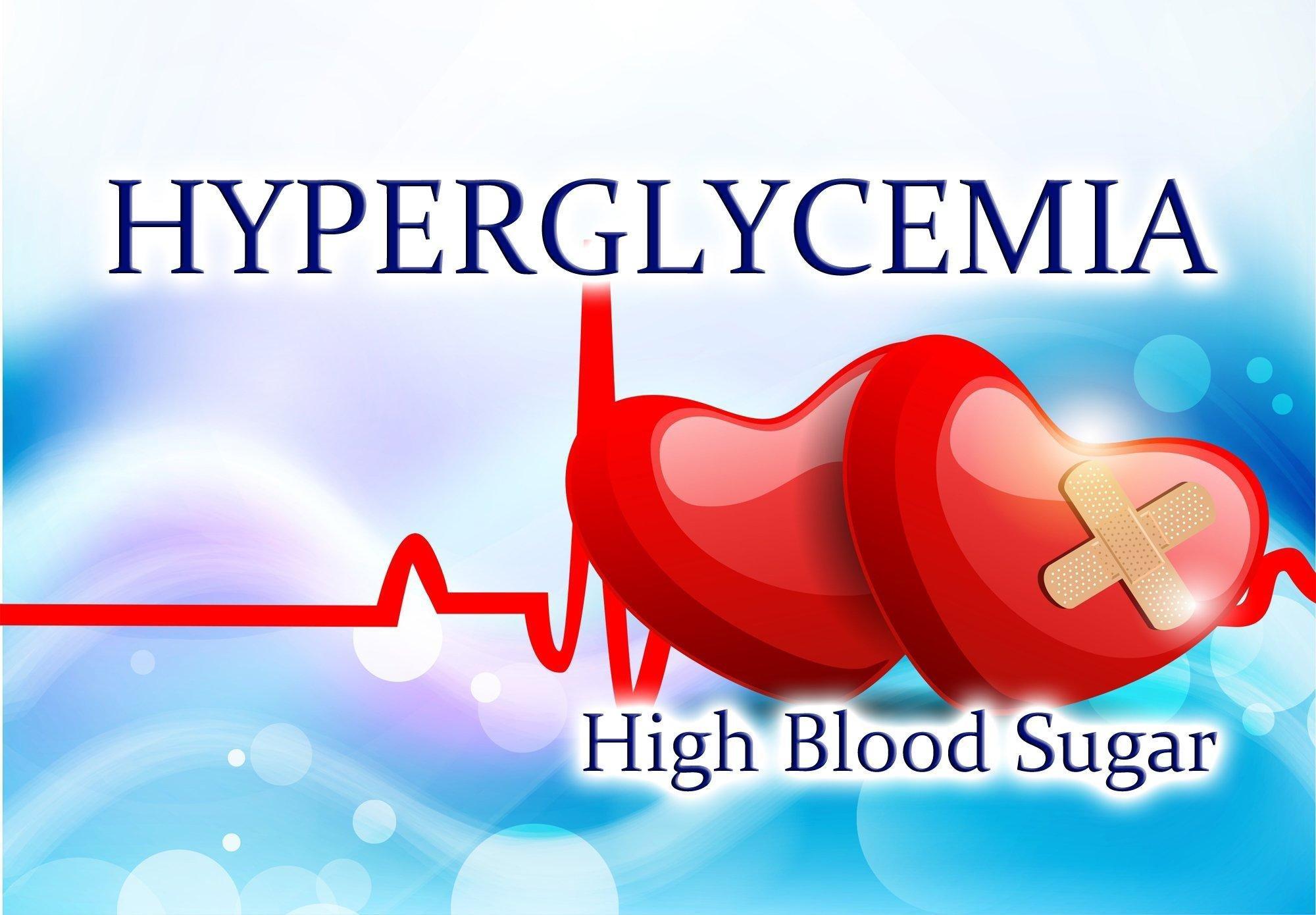 High Blood Sugar, Hyperglycemia Causes | Prediabetes