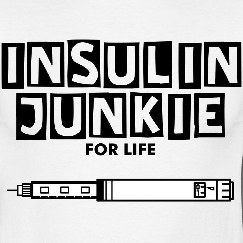 Diabetes Joke