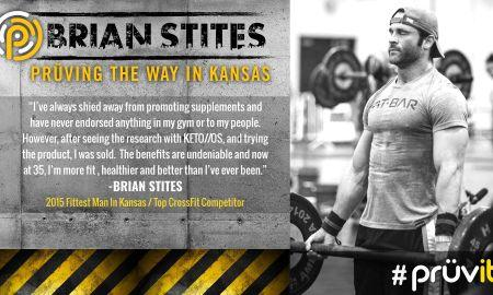 Can You Be In Ketosis And Gain Muscle?