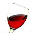 Sugar Free Wine For Diabetics