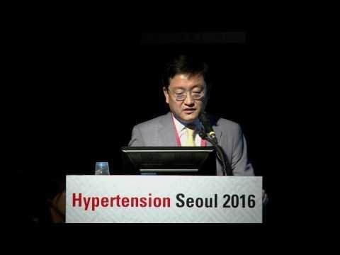 Thunderclap Headache Without Hypertension In A Patient With Pheochromocytoma.
