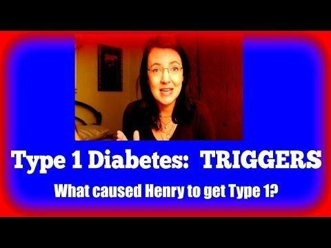 Who Can Get Type 1 Diabetes