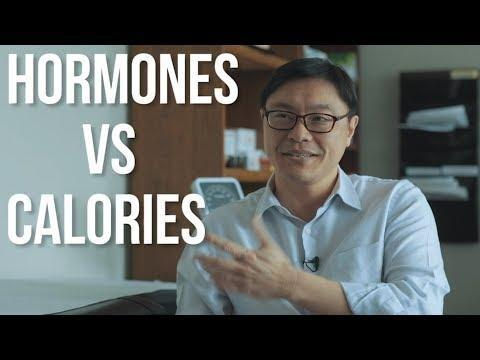 Jason Fung Diabetes Youtube
