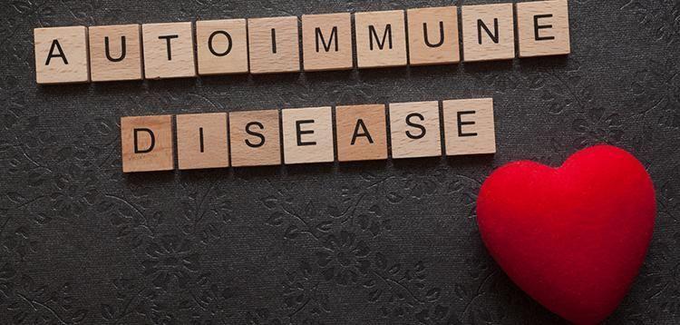 Autoimmune Disease Diabetes Type 1