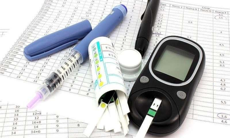 Insulin pill may delay type 1 diabetes in some