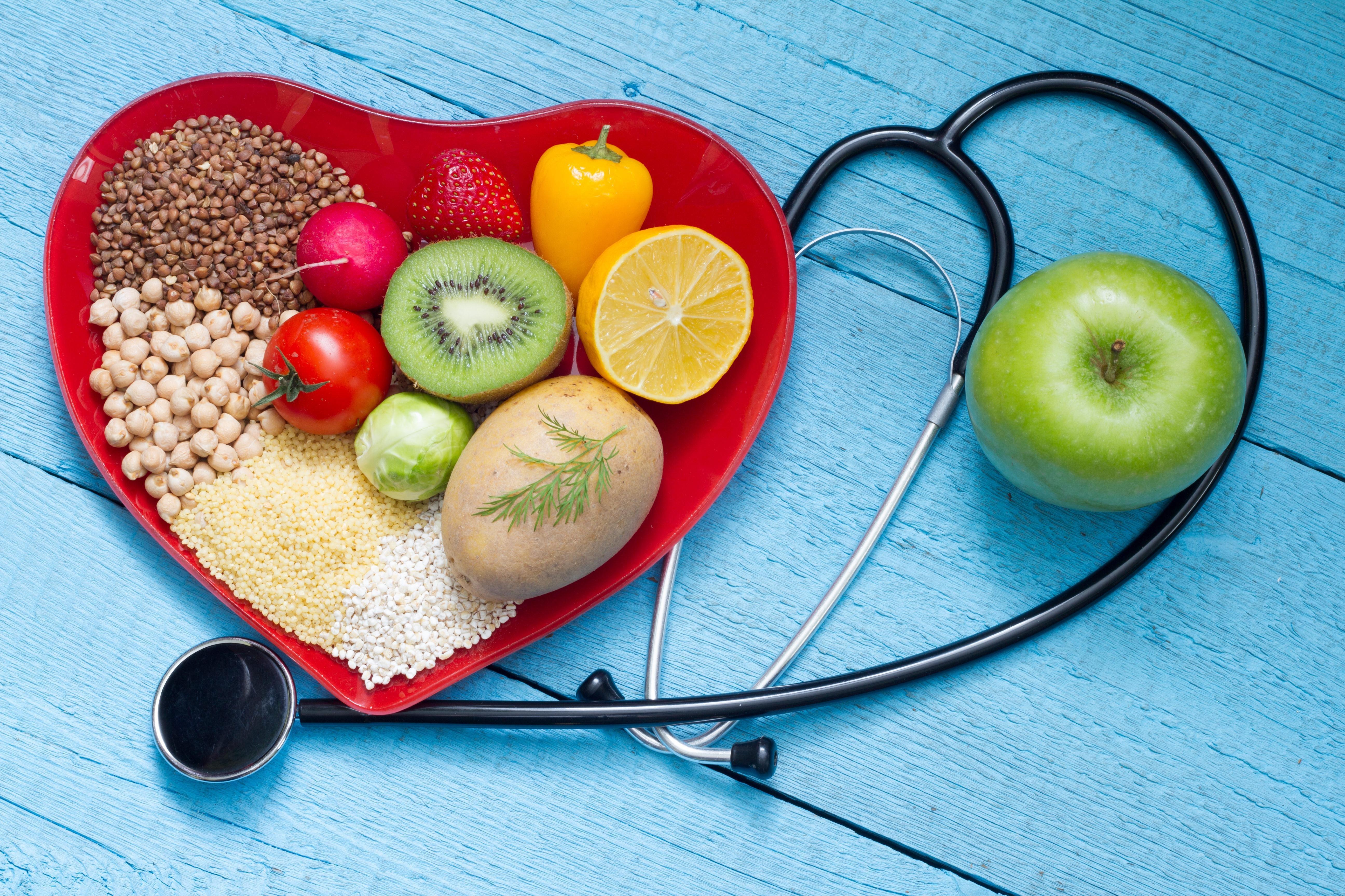 Restaurant Foods To Avoid For Diabetics