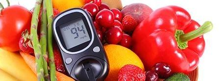Diabetes Boot Camp Houston | Diabetes Training