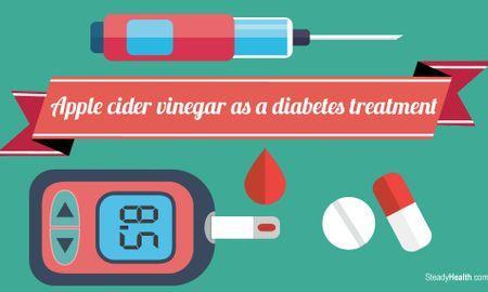 Baking Soda For Diabetics
