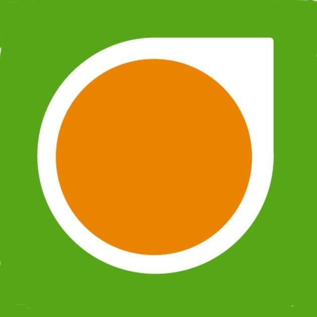 Dexcom Glucose Monitor Review