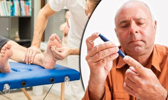 Type 2 Diabetes - Doing This Test Could Protect You From Severe Complications
