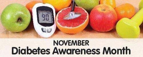 Is Diabetes An Illness Or A Disease