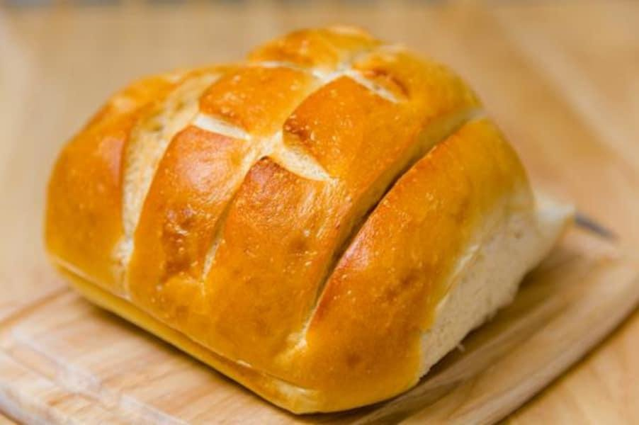 Sourdough Bread Better For Blood Sugar Control