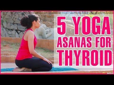 Type 1 Diabetes Poses Risk Of Thyroid Disease