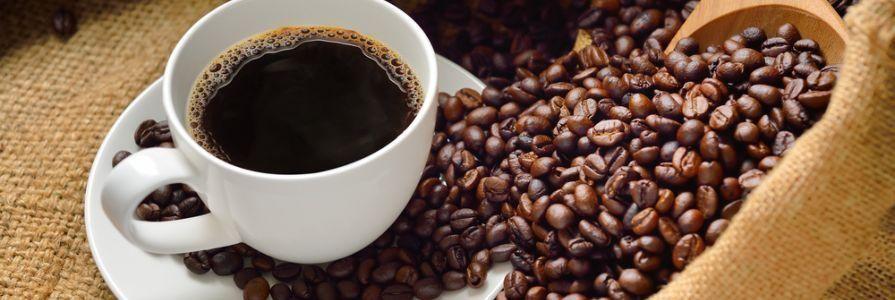 Can Type 2 Diabetics Drink Coffee