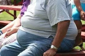 Does Diabetes Cause Weight Gain Or Weight Loss