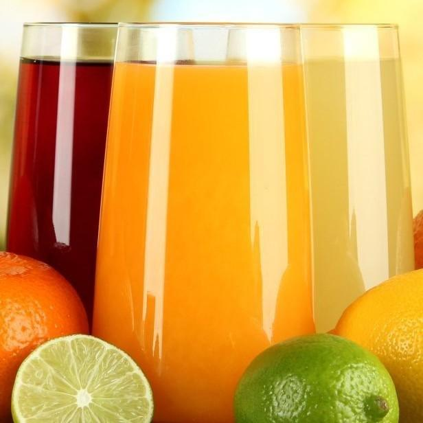 Can A Diabetics Drink 100 Percent Fruit Juice?