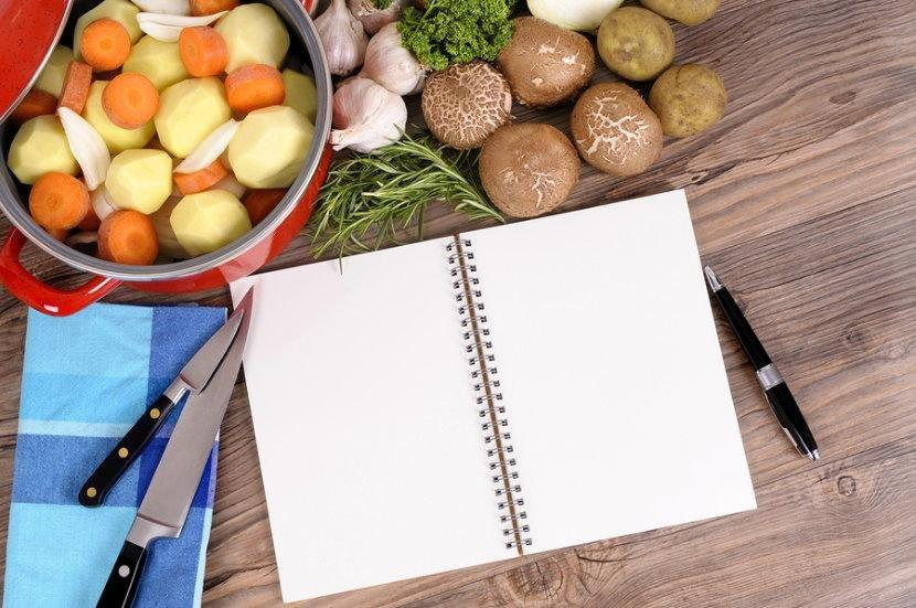 What Is A Diabetic Diet Meal Plan?