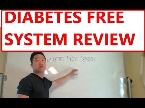 Done With Diabetes Reviews