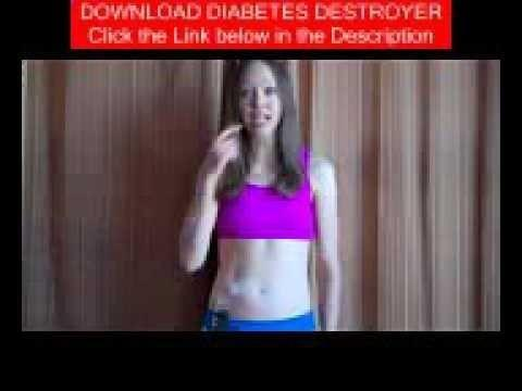 Baking Soda Diabetes Cure - Showing My Body Type 1 Diabetes Blood Sugar Control A1c Reduction - Click Here For The Big Diabetes Lie #diabetes #dia | Pinteres