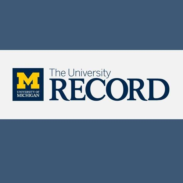U-m Premier Care To Cover Diabetes Prevention Program