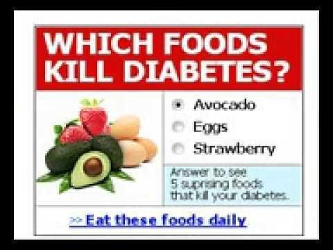 What Diet Works Best To Reverse Type 2 Diabetes?