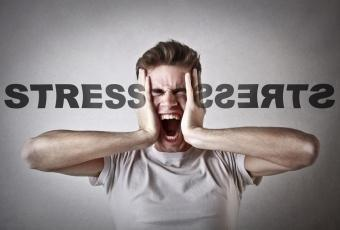Reduce Stress To Help Your Diabetes