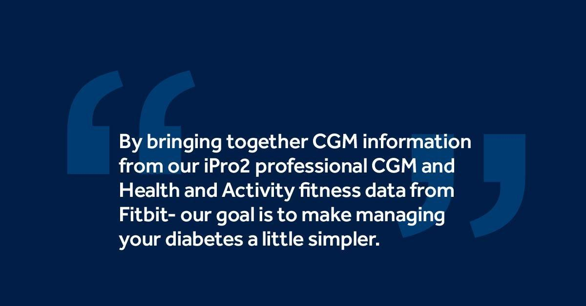 Medtronic Healthier Together