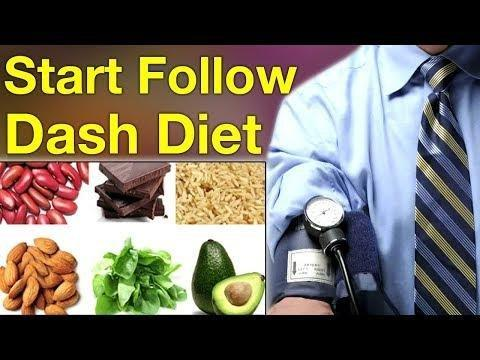 How Does Fiber Help With Diabetes?