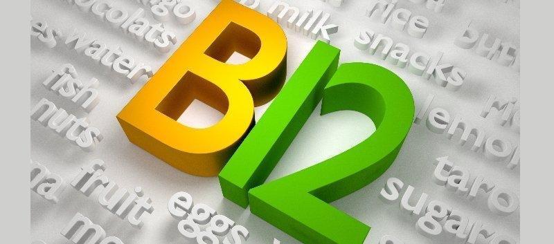 Vitamin B12 Monitoring May Be Lacking Among Long-term Metformin Users