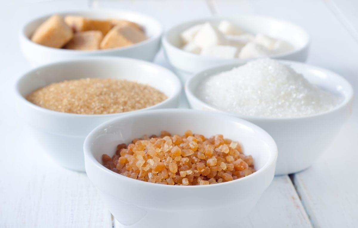 Which Sugar Substitute Is Best For Diabetics?