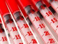 Multiple Injection Insulin Regimen Side Effects