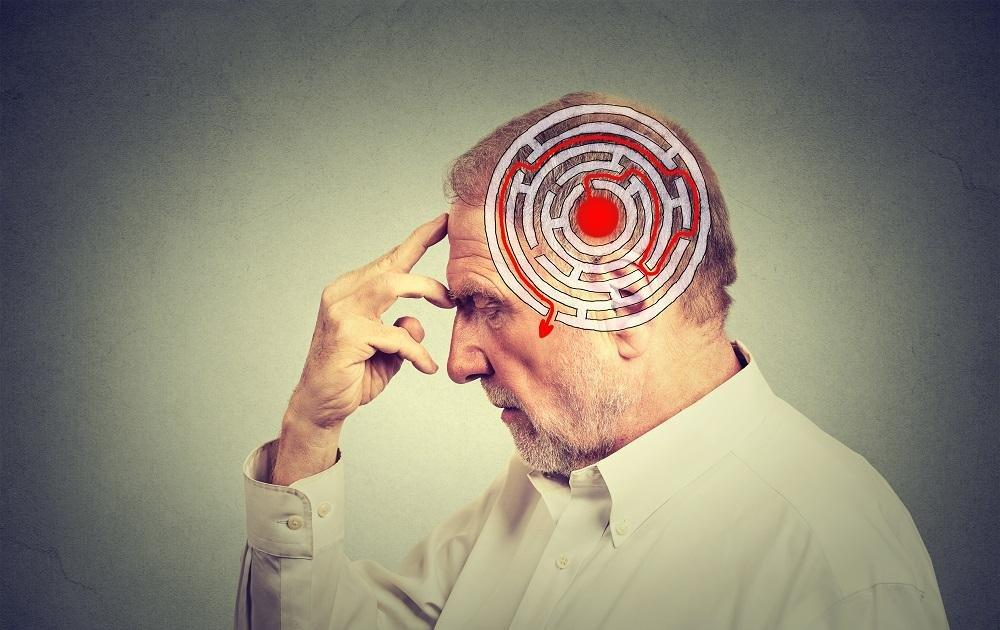 (video) Researchers Find Promising Alzheimers Treatment Using Diabetes Drug