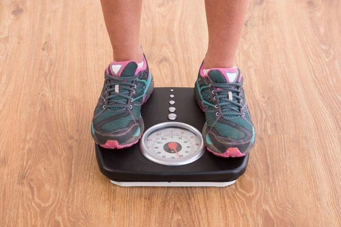 Will My Blood Glucose Go Down If I Lose Weight?