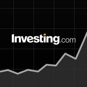 Medtronic Stock News (mdt) - Investing.com
