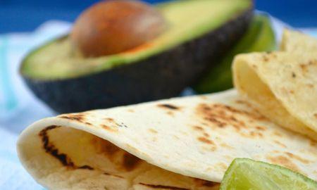 Can Diabetics Eat Enchiladas