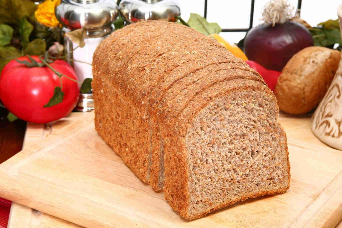 Bread And Diabetes: Is Ezekiel Bread A Good Alternative For You?