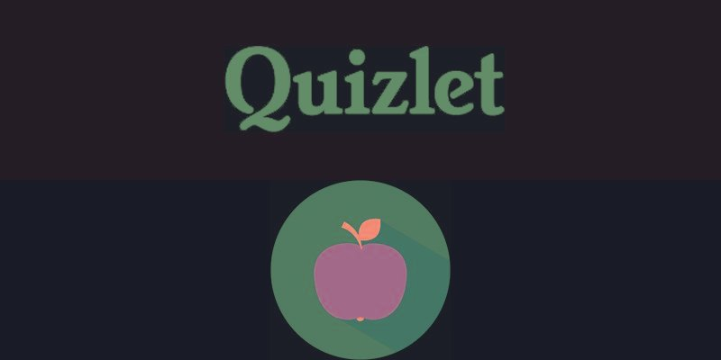 Diabetes Insipidus Is Caused By Quizlet