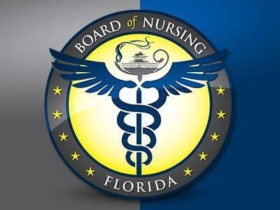 Florida Board Of Nursing Healthiest Weight Florida Work To Raise Awareness And Prevent Prediabetes - Licensing, Renewals & Information