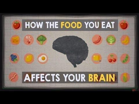 How Does Blood Sugar Affect The Brain