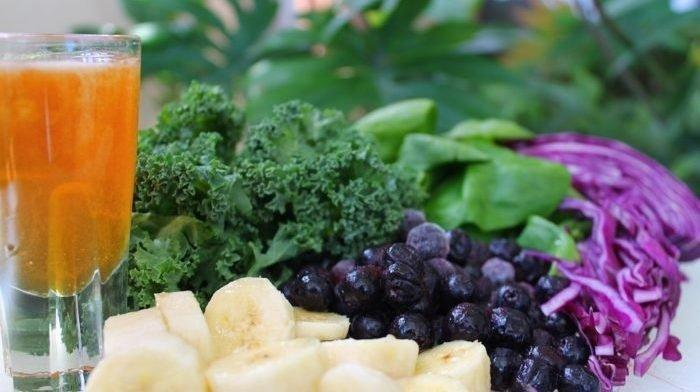 Reverse Prediabetes Naturally