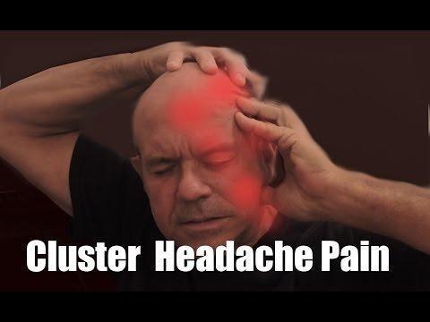 What Do Diabetes Headaches Feel Like