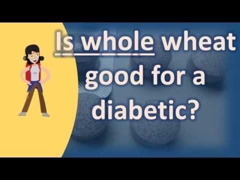 Is Pita Bread Good For Diabetics