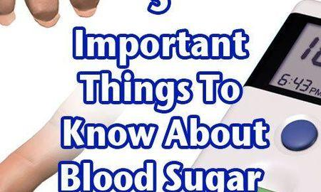 Why Is Blood Sugar Monitoring Important