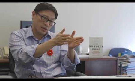 Jason Fung Diabetes Youtube
