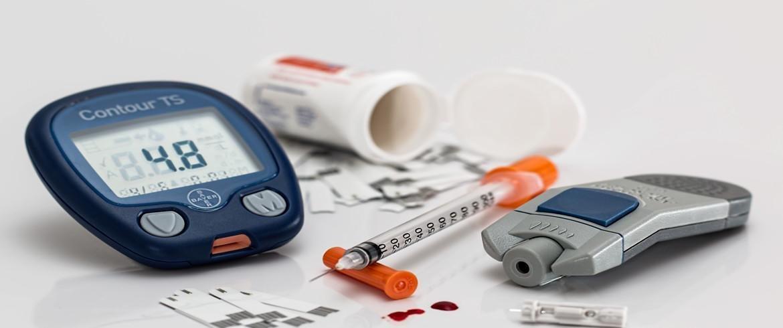 Hba1c Blood Test - Mccabes Pharmacy Blog