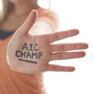 A1c Basics