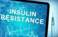 Insulin Resistance, And What May Contribute To It