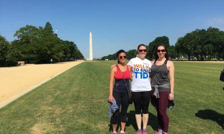 A Day in the Life with Type 1Diabetes